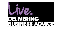 LiveTourism Services