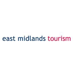 east midlands tourism