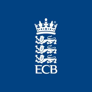 england wales cricket board