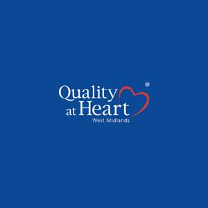 Logo Q@H 72 dpi