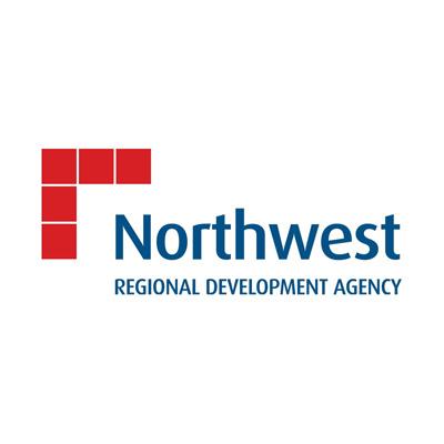 NWDA logo(2)