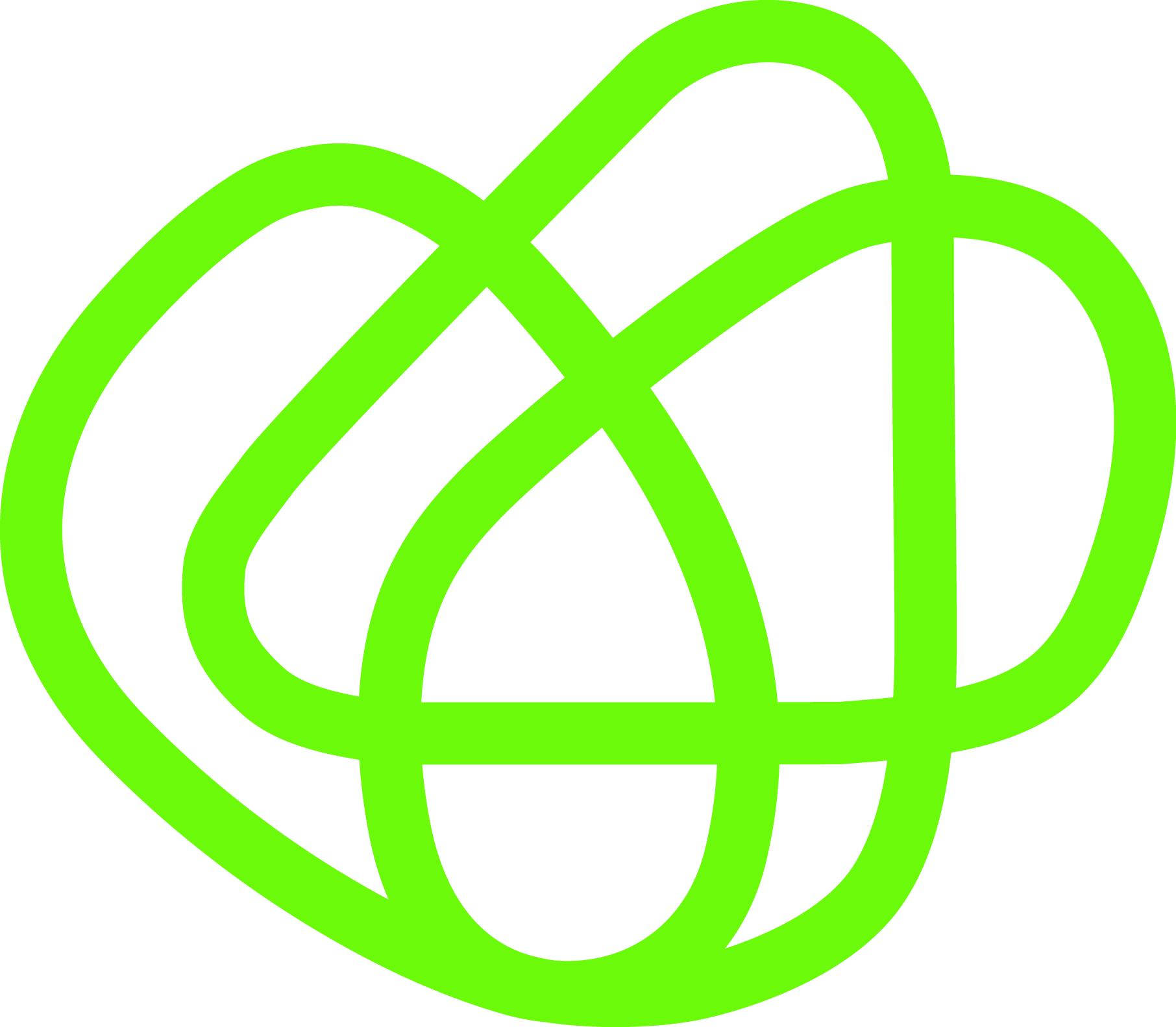 RCA Logo CMYK_Icon ÔÇô Green